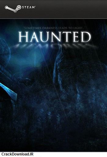 دانلود بازی Haunted Memories Episode 2: Welcome Home برای PC