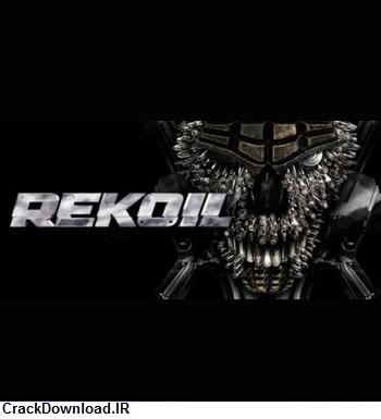 دانلود بازی Rekoil برای PC